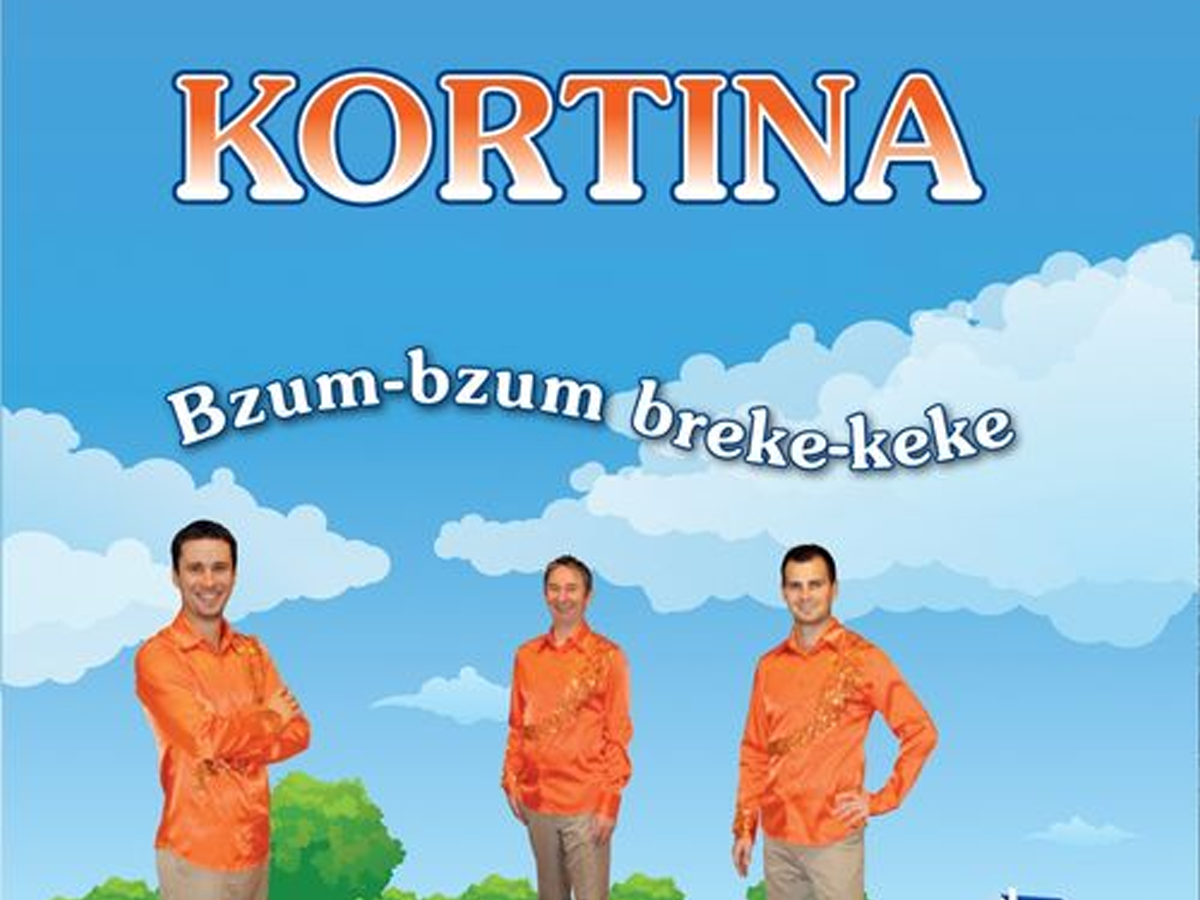 Belea.sk